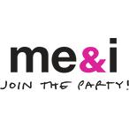 meandi-logo